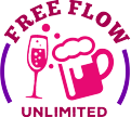 Free Flow Unlimited
